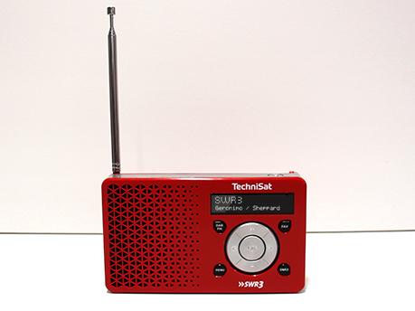 Swr Digitalradio